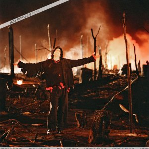download lagu Michael Jackson Earth song