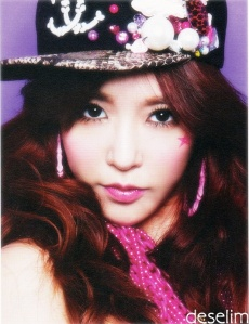 Tiffany i got a boy picture by erit07