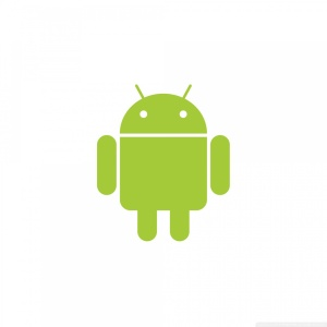 android by erit07