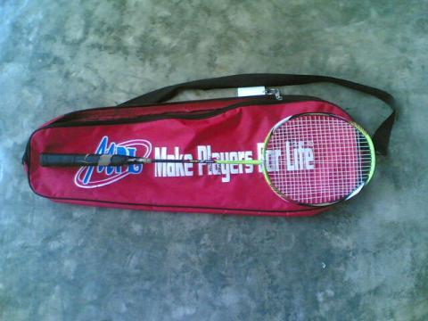 badminton 2 by erit07.jpg