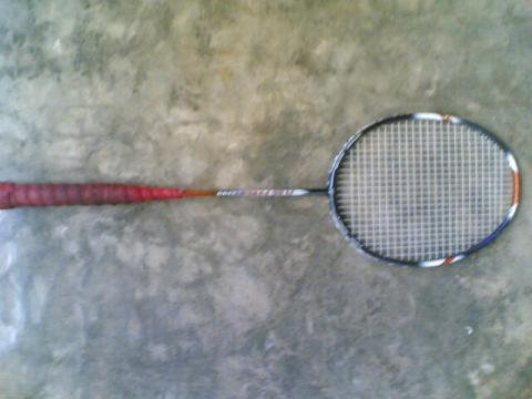 badminton 3 by erit07.jpg