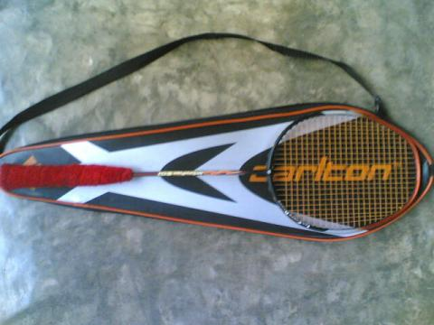 badminton 4 by erit07.jpg