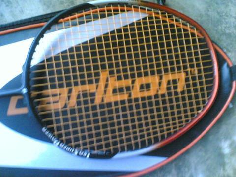 badminton 5 by erit07.jpg