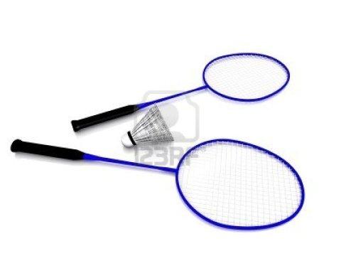 badminton by erit07.jpg