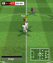real football 2009 hd 10 by erit07.jpg