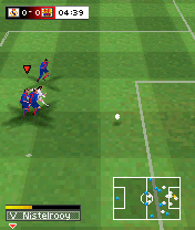 real football 2009 hd 11 by erit07.jpg