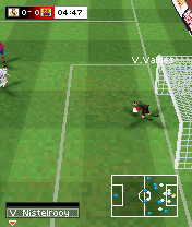 real football 2009 hd 12 by erit07.jpg