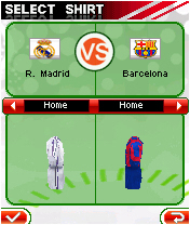 real football 2009 hd 5 by erit07.jpg