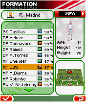real football 2009 hd 6 by erit07.jpg