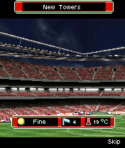 real football 2009 hd 8 by erit07.jpg