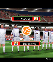 real football 2009 hd 9 by erit07.jpg