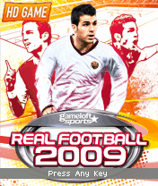 real football 2009 hd by erit07.jpg