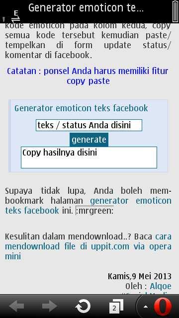 tulisan berwarna fb.jpg