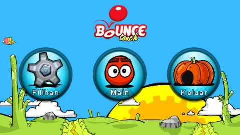 2bounce touch hd s60v5 by erit07.jpg