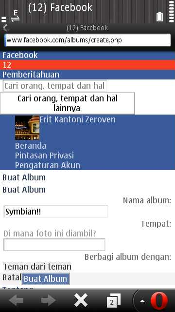 2trik buat album fhoto facebook.jpg