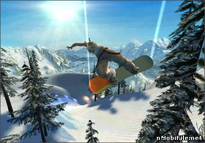 4snowboard super xtreme 3 hd by erit07.jpg