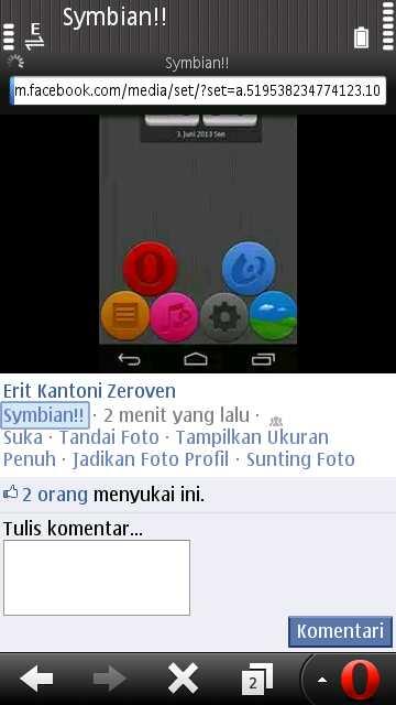 6trik buat album fhoto facebook.jpg