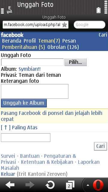 8trik buat album fhoto facebook.jpg