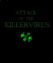 killer virus.jpg