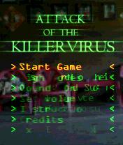 killer virus2.jpg