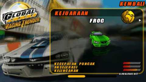 mobil frog rg global race by erit07.jpg