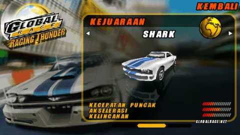 shark rg global race by erit07.jpg