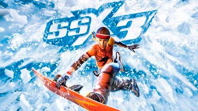 snowboard super xtreme 3 hd by erit07.jpg