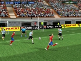 2real football 2010 hd erit07.jpg