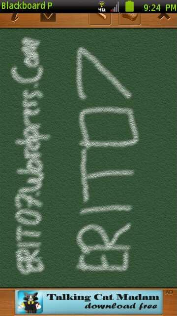 3 blackboard by erit07.jpg