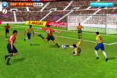 3real football 2010 hd erit07.jpg