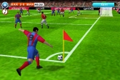 4real football 2010 hd erit07.jpg