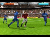 5real football 2010 hd erit07.jpg