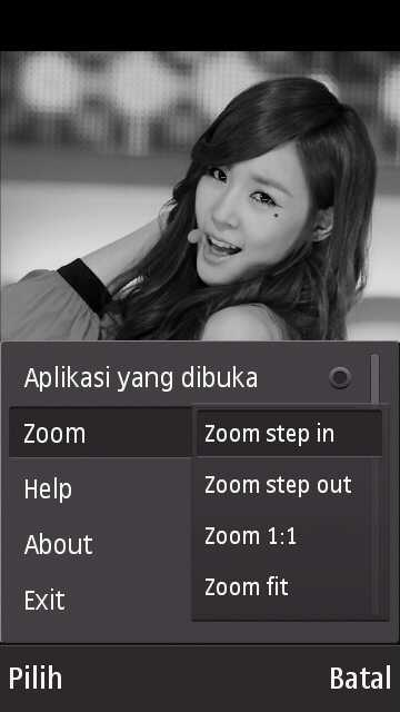 7photoflow by erit07.jpg