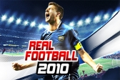 real football 2010 hd erit07.jpg