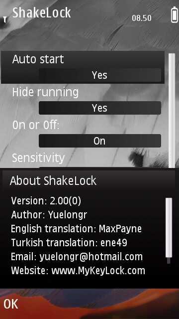 shake lock by erit07.jpg