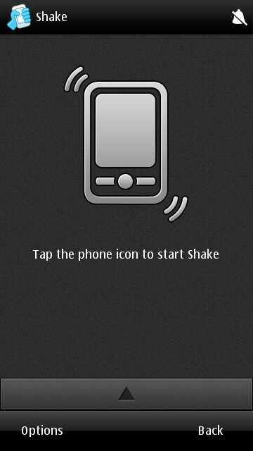 shake wechat for s60v5 by erit07.jpg