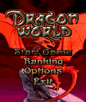 2dragon world by erit07.jpg