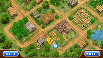 2farm frenz 2 hd by erit07.jpg