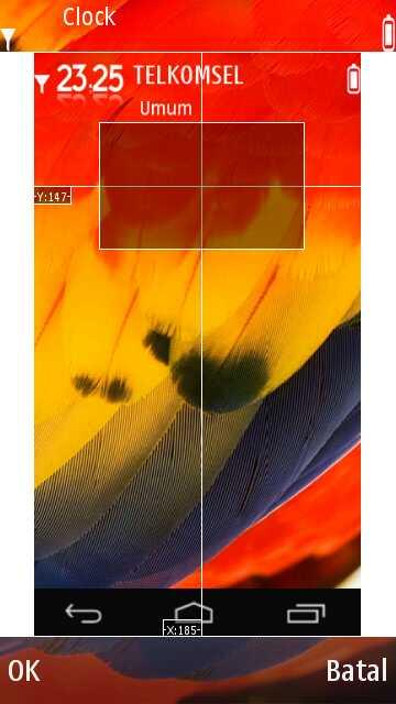 3bubue deksclock by erit07.jpg