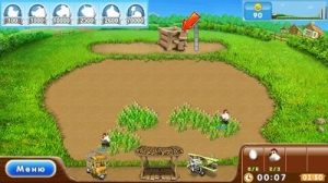 6farm frenz 2 hd by erit07.jpg