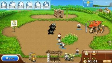 7farm frenz 2 hd by erit07.jpg