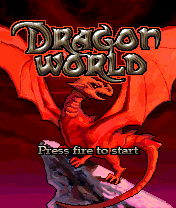 dragon world by erit07.jpg