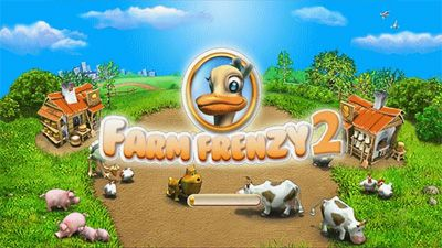 farm frenz 2 hd by erit07.jpg