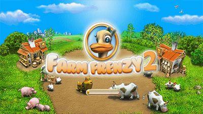 farm frenz 2 hd by erit07.jpg