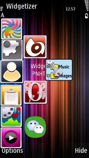 2widgetizer by erit07.jpg