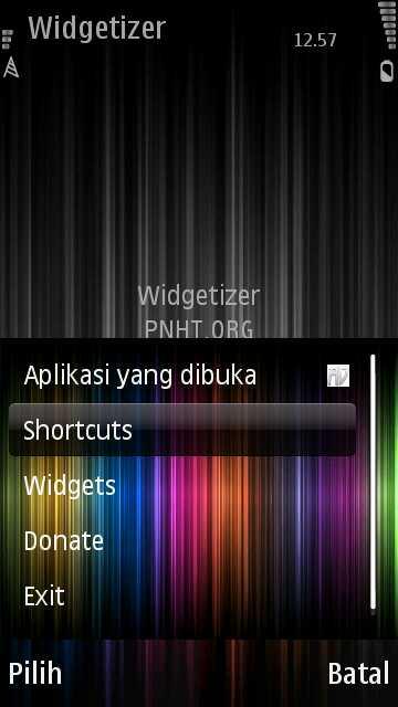 3widgetizer by erit07.jpg