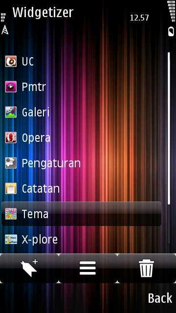 4widgetizer by erit07.jpg