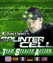splinter cell by erit07.jpg
