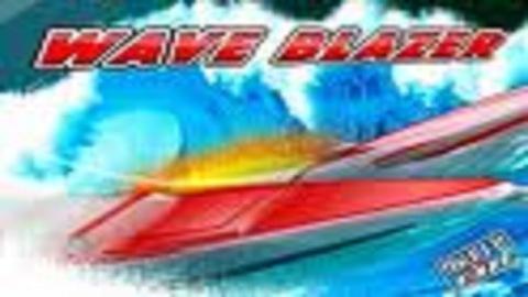 wave blazer by erit07.jpg