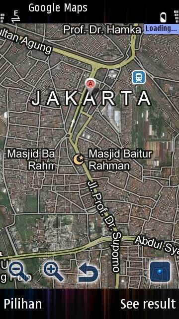 4 google maps s60v5 by erit07.jpg